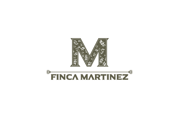Finca Martinez - Salón de Eventos
